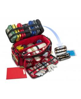 Medizinische Erste-Hilfe-Tasche Kompakt MedicusXL