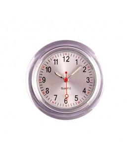 Standard Uhr MedicusXL