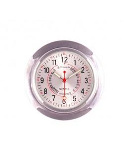 Pulsmessskala Uhr MedicusXL