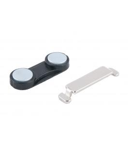 Magnetic Brosche Set MedicusXL