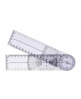 Goniometer MedicusXL
