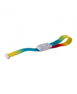 Stauschlauch Color Wave MedicusXL
