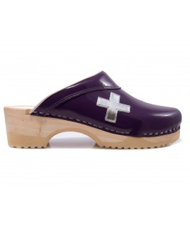Tjoelup First Aid Purple
