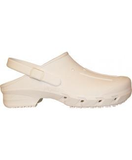 SunShoes Professional Plus Weiß