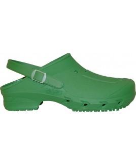 SunShoes Professional Plus Grün