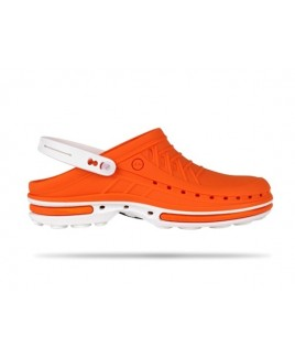 OUTLET size 47/48 Wock 2564-05-4748