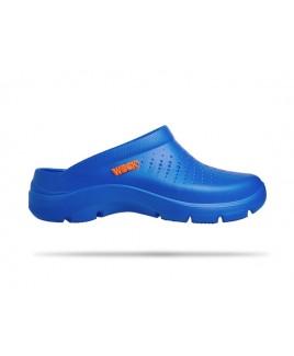 OUTLET size 42 Wock Flow 02 Blue