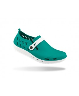 OUTLET: size 39 Wock 6396-05-39
